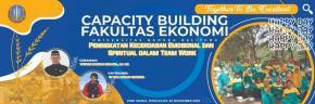 CAPACITY BUILDING FE TAHUN 2020